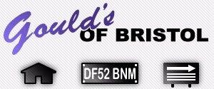 Goulds of Bristol