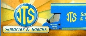 J.T.S Sundries & Snacks
