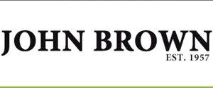 John Brown Hardware