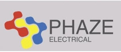 Phaze Electrical Ltd