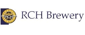 RCH Brewery