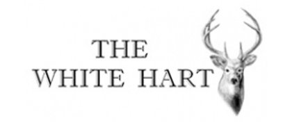 The White Hart Congresbury