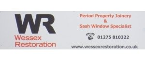 Wessex Restoration