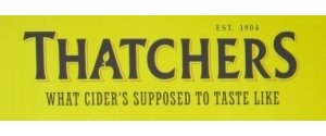Thatchers Cider Company Ltd.
