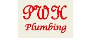 PWH Plumbing