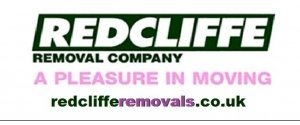Redcliffe Removal Company