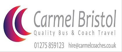 Carmel Coaches
