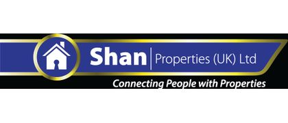 Shan Properties Ltd