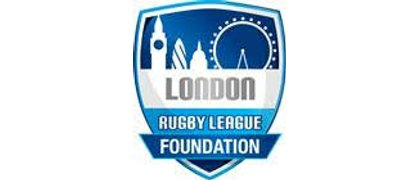 London Rugby League Foundation