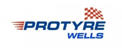 Protyre Wells