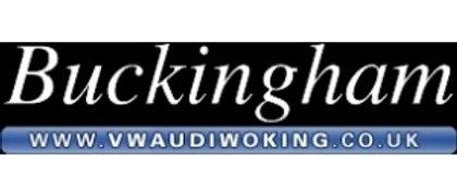 Buckingham Motors