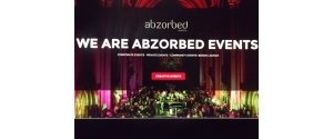 ABZORBED EVENTS