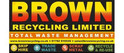 Brown Recycling Ltd
