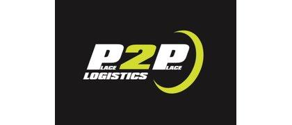 P2P Logistics