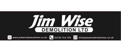 Jim Wise Demolition Ltd
