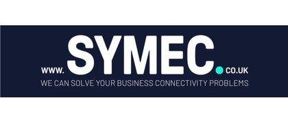 SYMEC