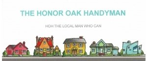 The Honor Oak Handyman