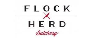 Flock and Herd