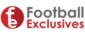 Football Exclusives