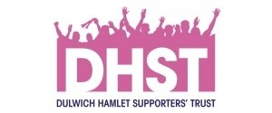 Dulwich Hamlet Supporters' Trust