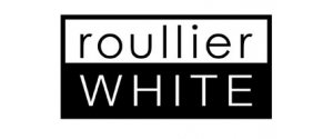 Roullier White