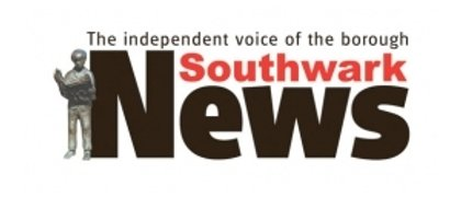 The Southwark News