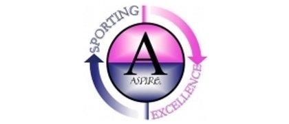Aspire Academy