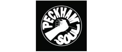 Peckham Soul