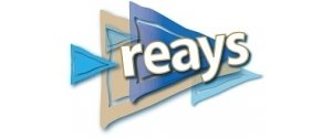 Reay's Coaches