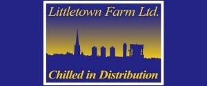Littletown farm Ltd.