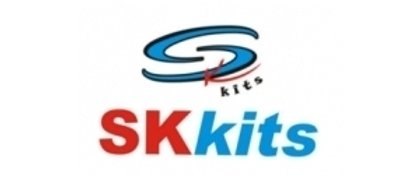 Official Kit Supplier