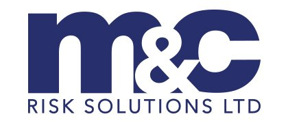 M&C Risk Solutions