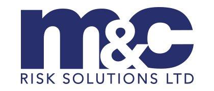 M&C Risk Solutions