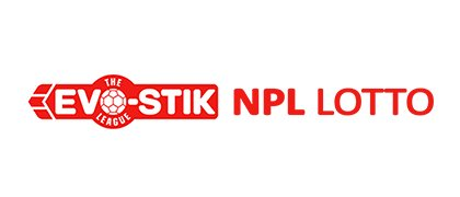 NPL Lotto