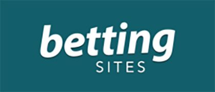 BettingSite.ltd.uk