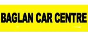 Baglan Car Centre