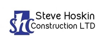Steve Hoskin Construction Ltd