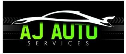 AJ Auto Services
