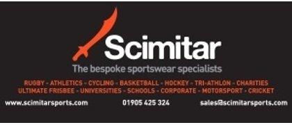 Scimitar Sports