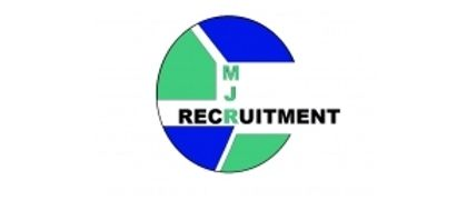 MJR Recruitment