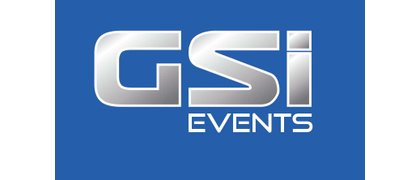 GSi Events Ltd
