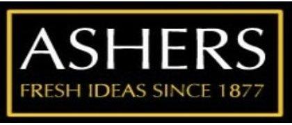 ASHERS