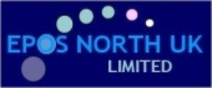 EPOS North