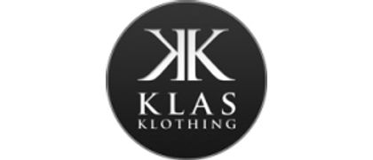 Klas Clothing