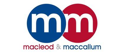 MacLeod & MacCallum