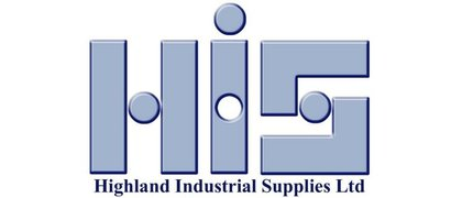 Highland Industrial Supplies Ltd.