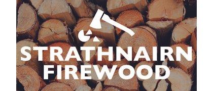 Strathnairn Firewood