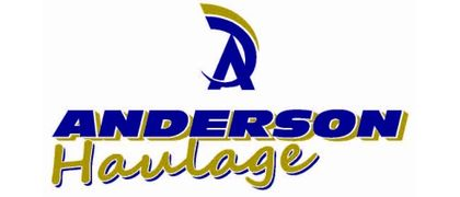 Anderson Haulage