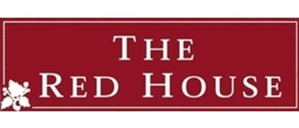 Red House Care Home