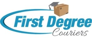 First Degree Couriers
